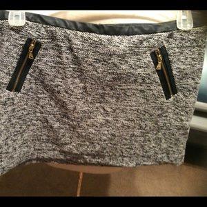 Express size  12 skirt
